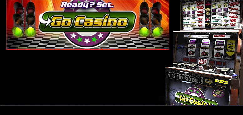 Download Casino.com software for the best casino games online!